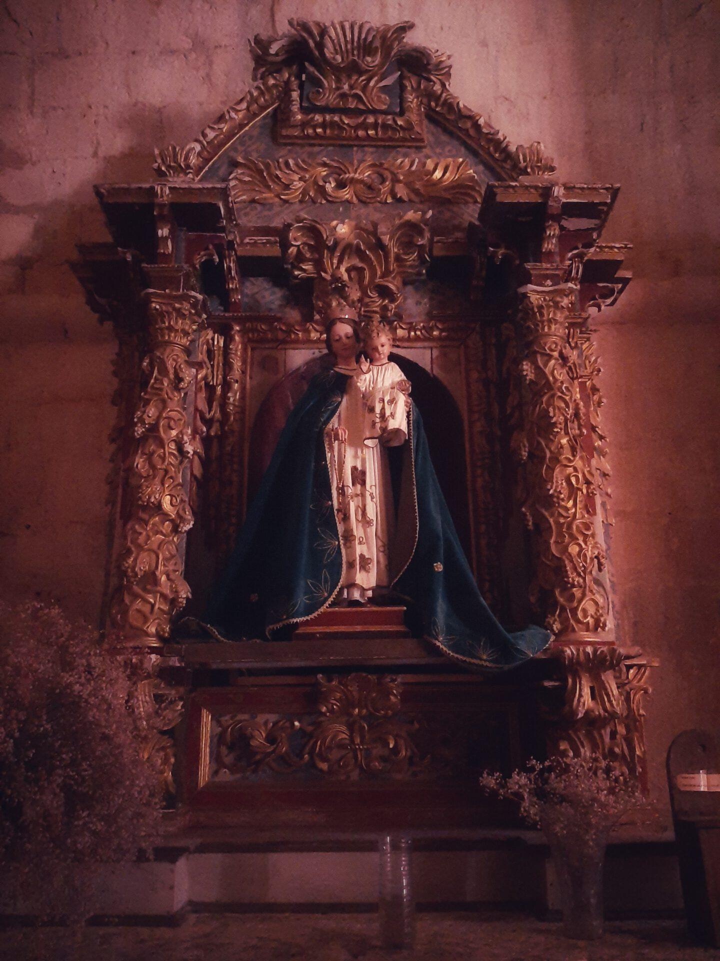 Virgen_de_la_salud