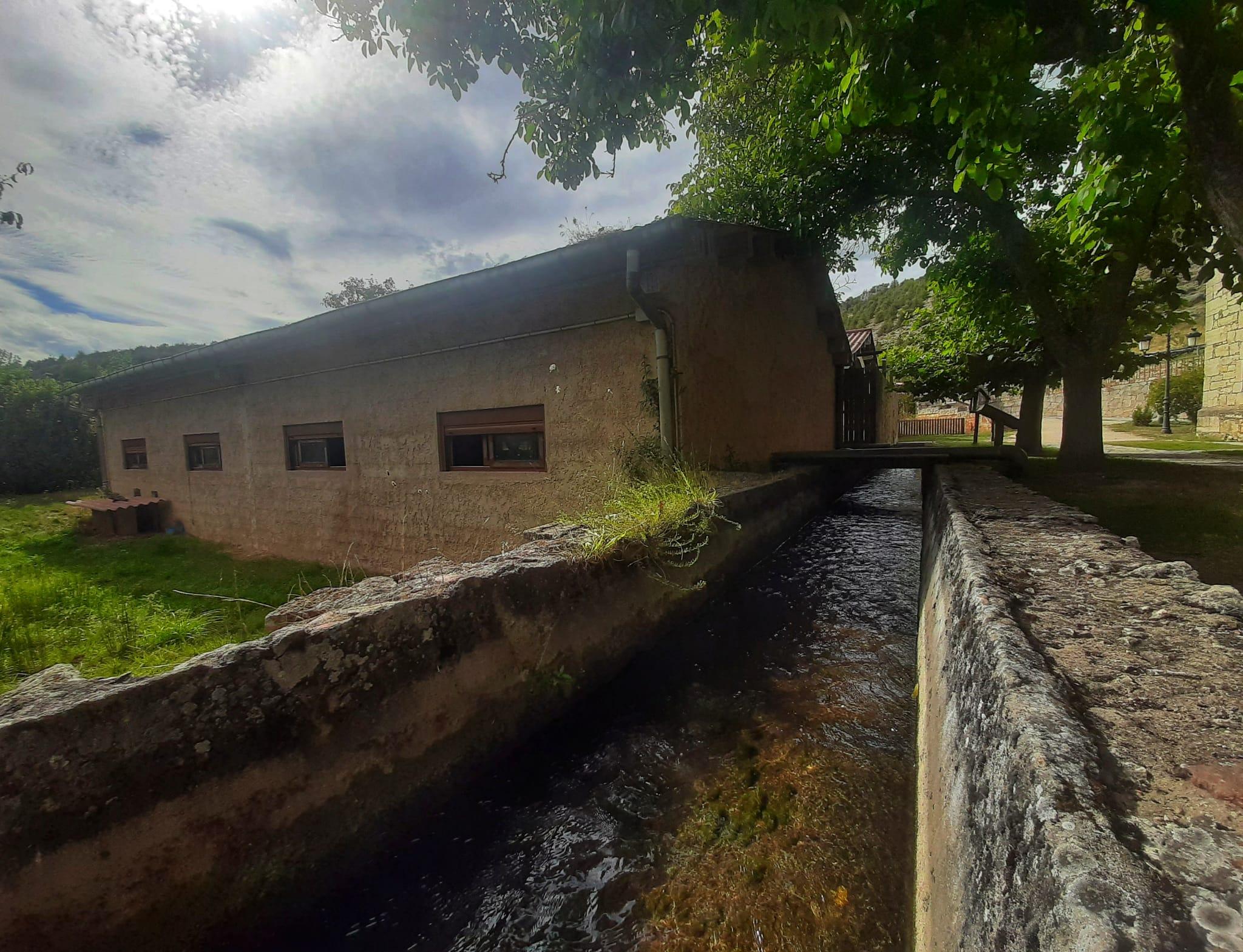 antgua_piscifactoria_ucero_casa_del_parque