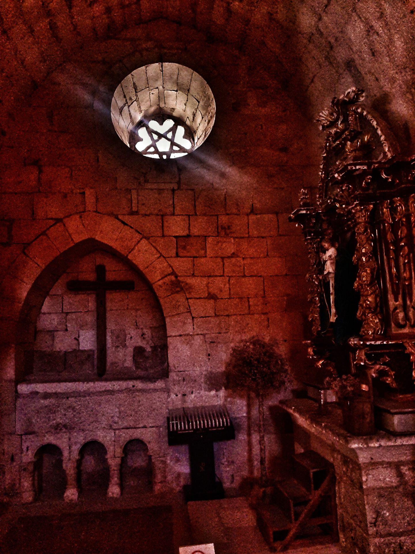 capilla_Virgen_de_la_salud
