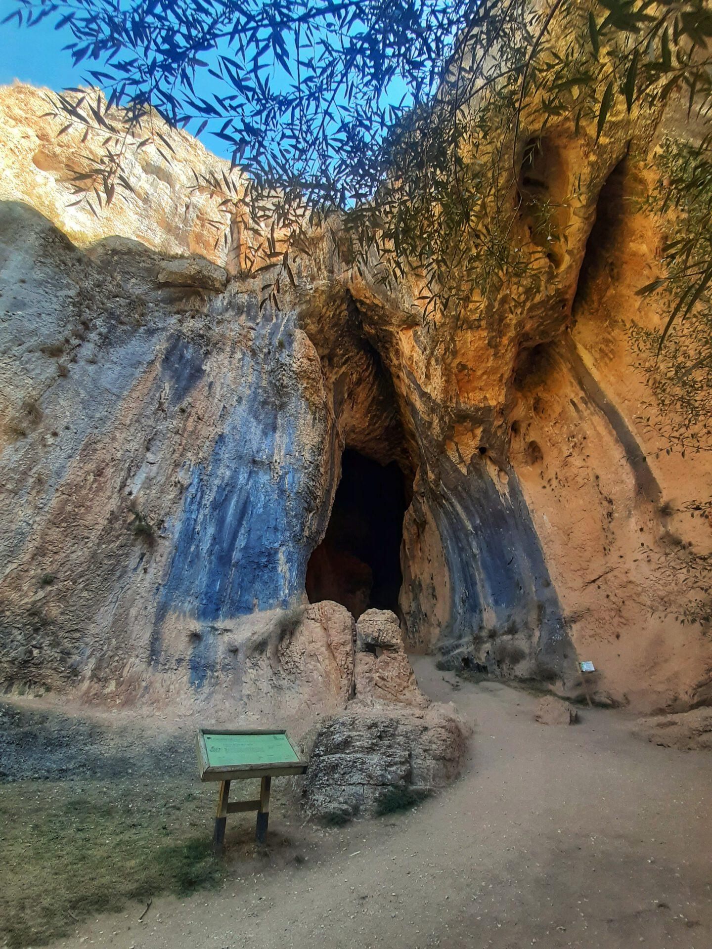entrada_Cueva_Grande
