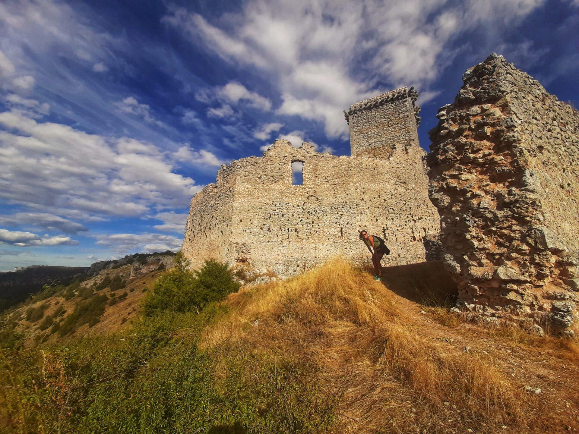 ruinas_castillo_de_ucero