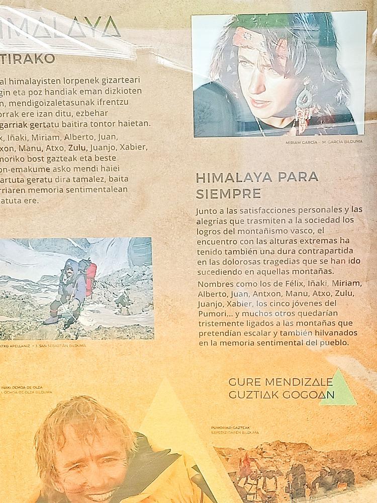 mendian-gora-expo-21
