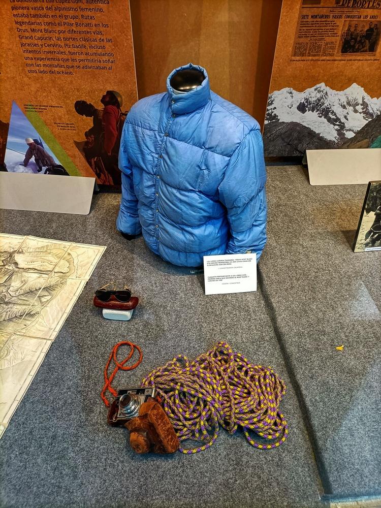 mendian-gora-expo-26