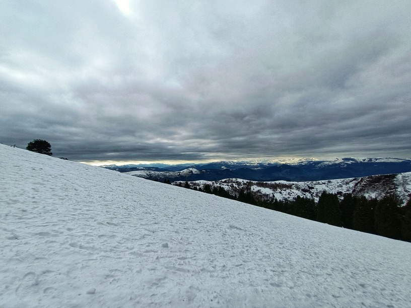 vista-ladera-oeste-Ganeran