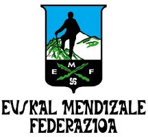 E.M.F.