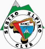 Sestao Alpino Club