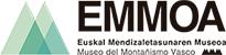 Logo EMMOA