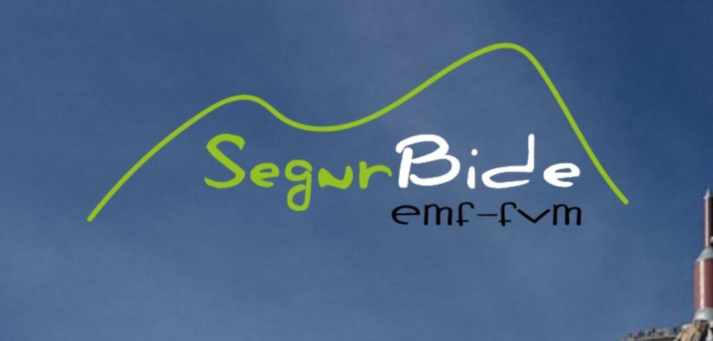 Segurbide EMF-FVM logo